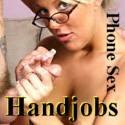 phonesex handjobs